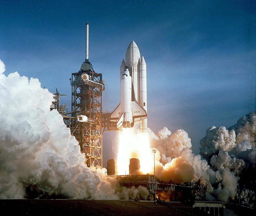 http://yannverdier.files.wordpress.com/2012/06/nasa_launch_creative_commons1.jpg